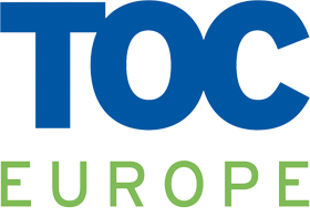 toc-europe